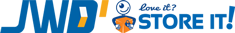 Logo-web-main