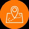 store-it-convenient-locations-250px