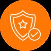 store-it-secure-safe-250px