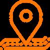 thai-choose-location-150px