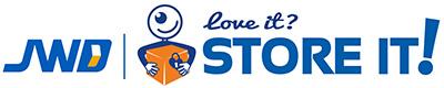 logo-storeit-2020